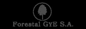 Logo_Forestal Gris