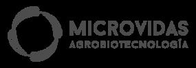 Logos_Microvidas gris